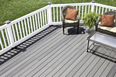 composite decking annapolis roofing annapolis maryland
