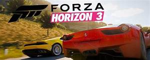 Forza Horizon Pc : forza horizon 3 download download for free ~ Kayakingforconservation.com Haus und Dekorationen