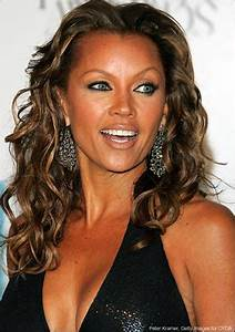 Black History Feature: Vanessa Williams | Cris Music & Ent.