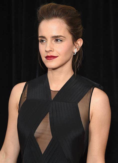 Day Girl Emma Watson Pics