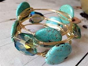 Creative Easy Amazing Crafts Diy Ideas
