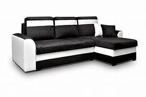 Sofa Mit Ottomane Und Schlaffunktion : wohnlandschaften und andere sofas couches von mb moebel online kaufen bei m bel garten ~ Eleganceandgraceweddings.com Haus und Dekorationen