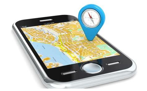 gps app for android best gps tracker apps for android