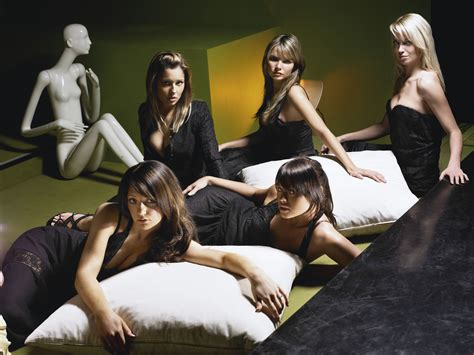 girls aloud photo    pics wallpaper photo