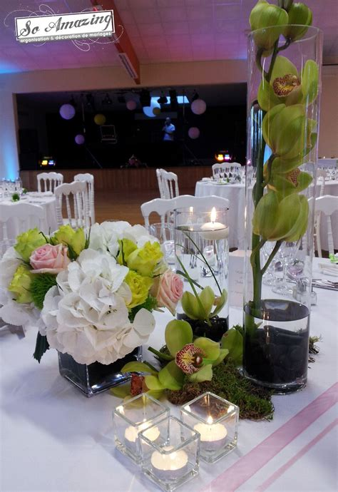 epingle par jamie sur wedding decor decoration mariage