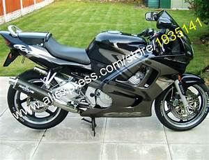 Hot Sales For Honda Cbr600 F3 1997 1998 Parts Cbr600f3 97