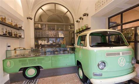 verde pistacchio gelateria artigianale   nazionale