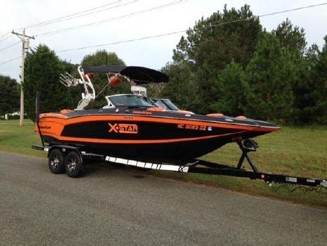 Boat Trader Xstar by Page 1 Of 4 Page 1 Of 4 Mastercraft Boats For Sale