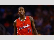 Jamal Crawford Likely To Join Forces With LeBron James And