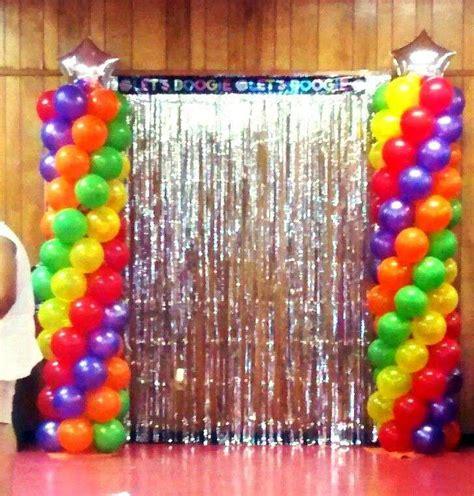 party decorations homemade decoratingspecialcom