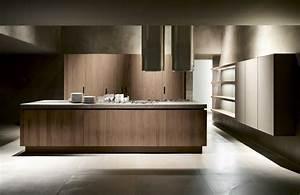 Cuisiniste Saint Etienne : cuisine haut de gamme italienne free slide background ~ Premium-room.com Idées de Décoration