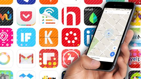 best free apps for iphone 50 best free iphone apps of 2015 pcmag