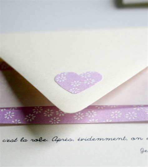 faire part mariage fleur de pommier photo enveloppe de faire part fleur de pommier