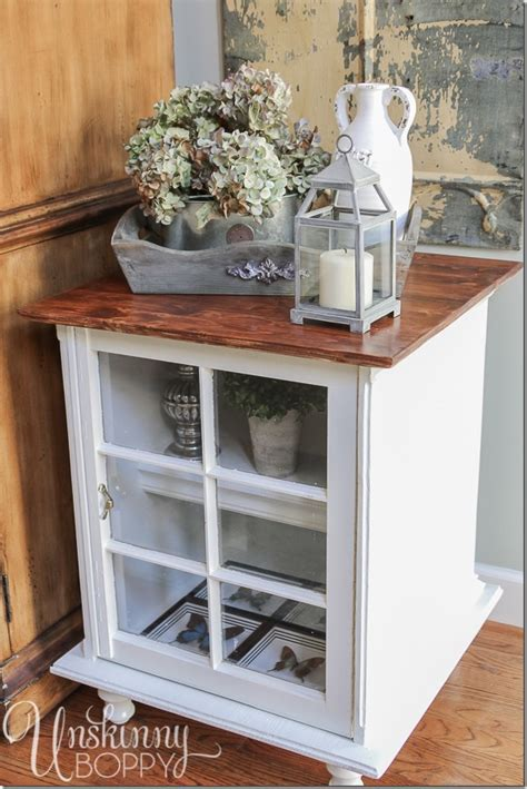 Decorating Ideas For End Tables by The Lazy S Timesaving Tips For Decorating End Tables