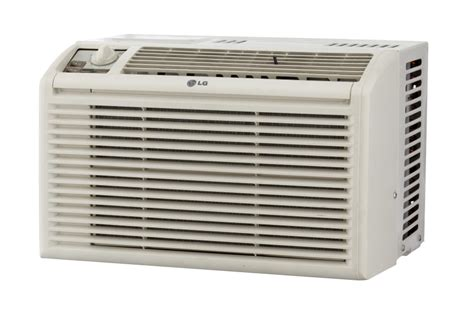 Lg Lw5016 5,000 Btu Window Air Conditioner  Lg Usa. Kitchen Country Ideas. Antique Red Kitchen Cabinets. Dunelm Mill Kitchen Accessories. Modern Kitchen Artwork. Red Birch Cabinets Kitchen. Outdoor Kitchen Storage. Modern Kitchen Layouts. Kitchen Accessories Nz