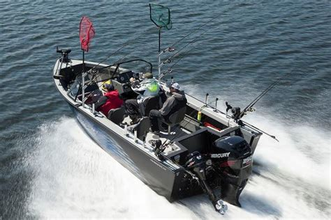 Starcraft Fishing Boats Reviews by 2017 Starcraft Fishmaster 210 Boats