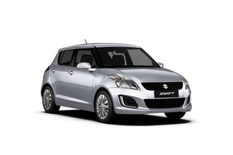 all car manuals free 2001 suzuki swift regenerative braking 2017 suzuki swift gl 1 4l 4cyl petrol manual hatchback