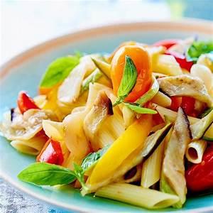 Assiette Pour Pates : comment cuisiner l 39 italienne sans grossir cuisine ~ Teatrodelosmanantiales.com Idées de Décoration