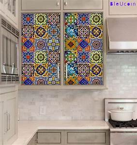10527 best a wiccan39s pagan bohemian gypsy love images on With kitchen cabinets lowes with carpet stickers for stairs