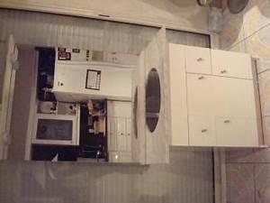 liquidation meuble de salle de bain destockage grossiste With liquidation meuble salle de bain