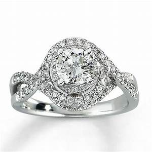 Jared engagement rings men s jewelry pinterest for Jared mens wedding rings