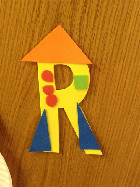 letter r preschool letter r crafts 187 preschool crafts coloring pages 139