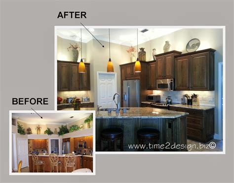 Kitchen Remodeling Sarasota Florida  Besto Blog. Living Room Tegan And Sara Lyrics. Olafur Arnalds Living Room Songs Review. Living Room Wall Candle Holders. How To Decorate Long Living Room Wall. Small Front Living Room. Gray Traditional Living Room. Hgtv Living Room Color Ideas. Minimalist Living Room Budget