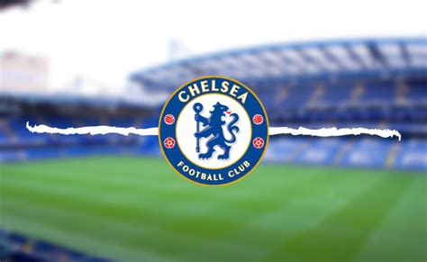 Team News and Predicted 4-2-3-1 Chelsea Lineup vs Crystal ...