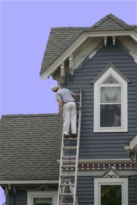 House Painting League City TX