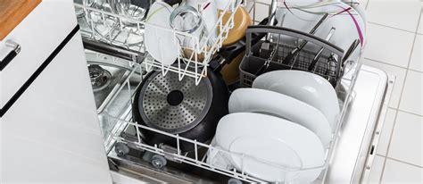 dishwasher install kitchenistic