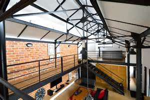 HD wallpapers maison moderne toulouse a vendre