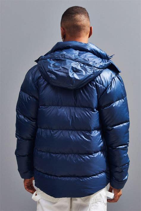 patagonia wendigo  jacket urban outfitters