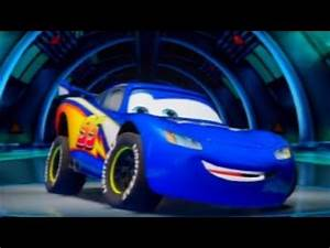 Cars 2 Video : cars alive cars 2 gameplay lightyear lightning mcqueen youtube ~ Medecine-chirurgie-esthetiques.com Avis de Voitures