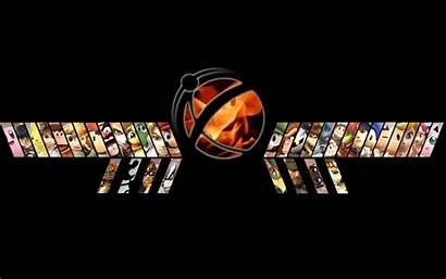 Smash Bros Super Wallpapers Pc Brawl Desktop