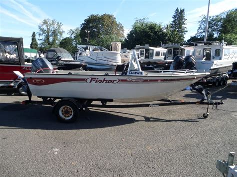 Starcraft Boats For Sale Oregon by Boats For Sale In Milwaukie Oregon
