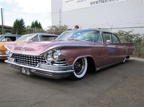 59 Buick Electra | Flickr - Photo Sharing!