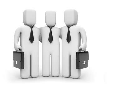 Recrutement Bureau D Ude Manchester Recruitment Agency Employ Gold Recruitment
