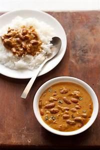 rajma recipe restaurant style, delicious punjabi rajma ...