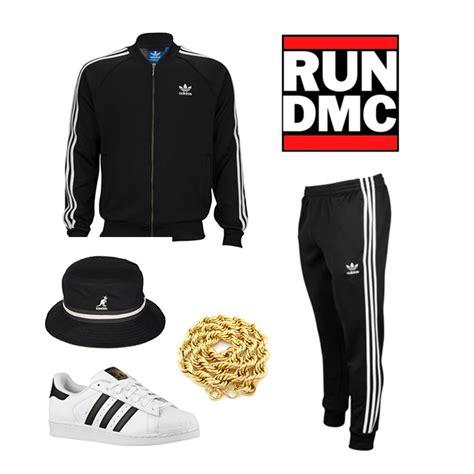 Adidas hat hip hop hipop