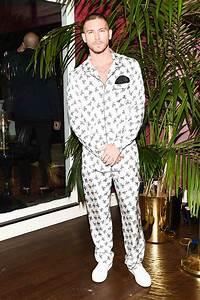 Pyjama Party Outfit : dolce gabbana pyjama party design scene fashion photography style design ~ Eleganceandgraceweddings.com Haus und Dekorationen