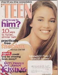 Teen Magazine Ads - Best Pornsite Reviews