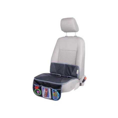 protection siege protection assise de siège voiture cuir et tissus aquacars
