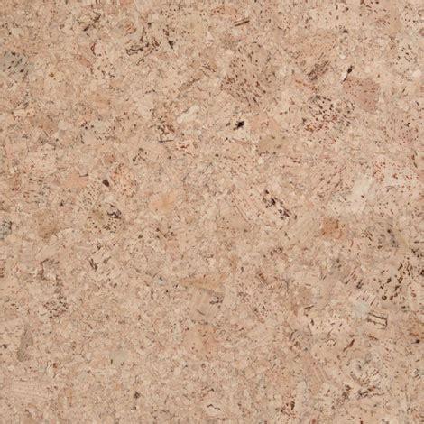cork flooring brands top 28 cork flooring brands the 25 best cork flooring ideas on pinterest cork we cork