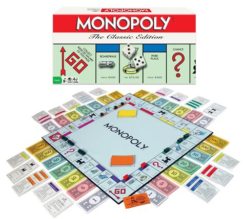 monopoly board 17 of the best board for