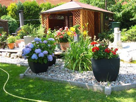 Tolle Blumenkübel Fotos Von Ae Trade Kunden