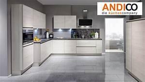 Roller De Küchen : k chen von roller roller k chen k chen von roller hilfe technolux k che von roller k chen ~ Buech-reservation.com Haus und Dekorationen