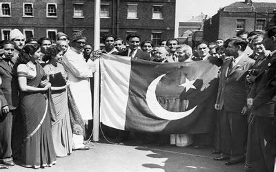 islam   early history  pakistan hoover institution