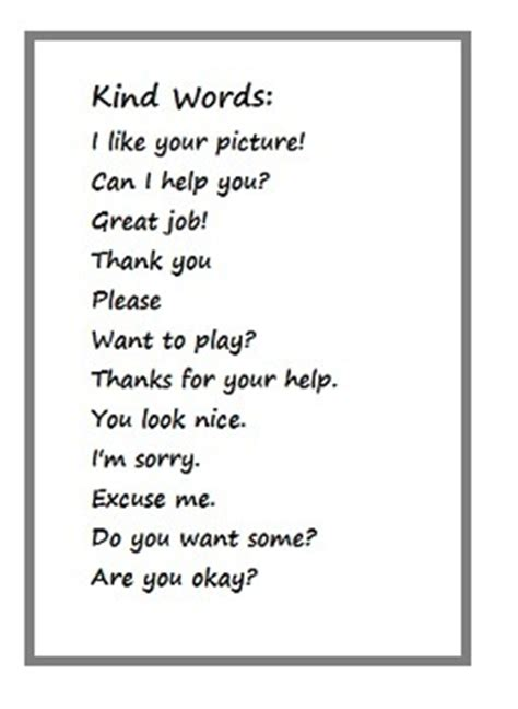 What Type Of Skills Should I List On My Resume by 65 Best Images About Classroom Managment On Classroom Positive Behavior And