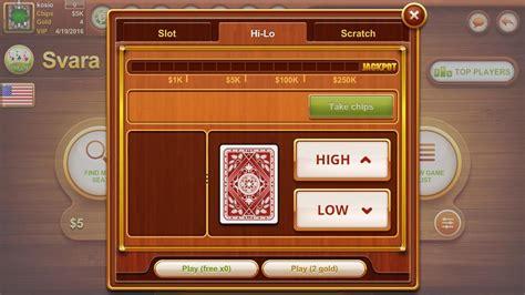 SVARA BY FORTEGAMES ( SVARKA ) APK Download - Free Casino GAME for Android | APKPure.com
