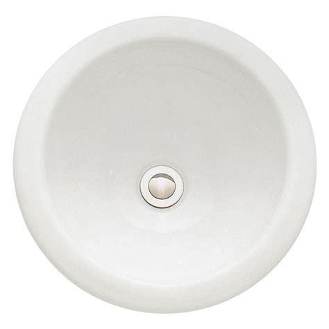 American Standard Royton Bathroom Sink in White 0571.000